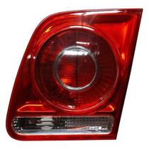 Calavera Volkswagen Jetta Clasico 2008-2009-2010-2014 Int