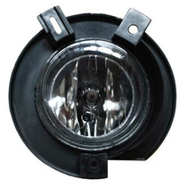 Faro Niebla Ford Explorer 2002-2003-2004-2005 + Regalo 1
