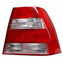 Calavera Jetta A4 Mk4 Vw 1999 A 2007 Mdn