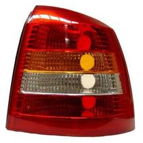 Calavera Chevrolet Astra 2000-2001-2002-2003 3p Y 5p .