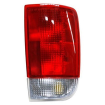 Calavera Chevrolet Blazer 1995-1996-1997-1998-1999-2000-2001