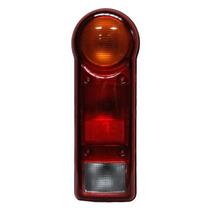 Calavera Dodge H100 2003-2004-2005