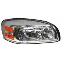 Faro Chevrolet Uplander 2005-2006-2007-2008-2009
