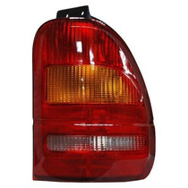 Calavera Ford Windstar 1995-1996-1997-1998