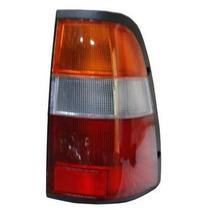 Calavera Chevrolet Luv Doble Cabina 1997-1998-1999-2000-2001