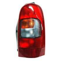 Calavera Chevrolet Venture 1997-1998-1999-2000-2001-2002 .