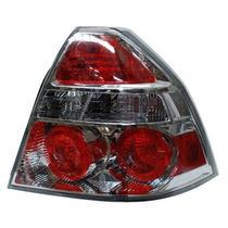 Calavera Chevrolet Aveo 2008-2009-2010-2011 .