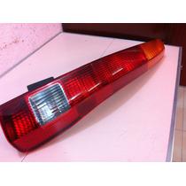 Unidad Luz Tras.dere. Cr-v 2004-05-06 Honda Original Nueva