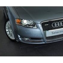 Balastra De Xenon Audi A4 Linea 2005 - 2008 Oem