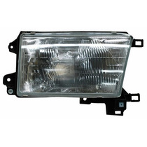 Faro Toyota 4runner 1996-1997-1998 C/base + Regalo