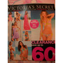 Victorias Secret Sexy Catalogo 2013 Vestidos Bikinis Pantys
