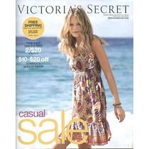 Victorias Secret Moda Catalogo 2010 Vestidos Blusas Jeans