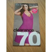 Victorias Secret Catalogo 2012 Minivestidos Sandalias Blusas