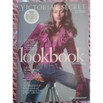 Victorias Secret Catalogo 2004 Femme Fatale Faldas Sacos