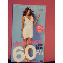 Victorias Secret Moda Catalogo 2014 Vestidos Zapatos Faldas