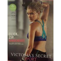 Victorias Secret Lote De 3 Catalogos 2015 Los Mas Nuevos