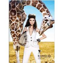 Bebe Catalogo Safari Verano 2009 Zapatos Lentes Bolsas Joyer