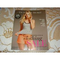 Victorias Secret Sexy Catalogo 2012 Blusas Short Cover Sexy