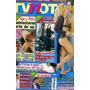 Tlax Revista Tv Notas # 484 ( Niurka)