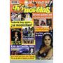 Tlax Revista Tv Y Novelas Año Xxii # 44 ( Salma Hayek)