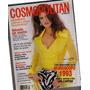 Revista Cosmopolitan Año 20 # 12 ( Kelli Hyler)