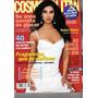 Revista Cosmopolitan Año 34 # 180 ( Roselyn Sanchez)