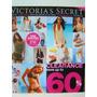 Victorias Secret Catalogo 2011 Zapatos Vestidos Babydoll