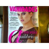 Liz Chambers Vanidades J Rivera Alain Delon J Moore Matisse