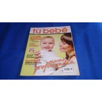 Revista Diario Con Tu Bebé. Mamá Profesionista