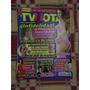 Revista Tv Notas Portada William Levy Poster Gloria Aura
