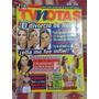 Revista Tv Notas Portada Jenni Rivera Poster Andrea Y Fer
