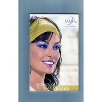 Tlax Revista Jafra ( Moda, Perfumes, Cosméticos Y Belleza)