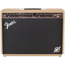 Amplificador Fender Acoustasonic 150 150w 2x8 Acoustic Pm0