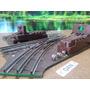 Oan Trenes Escala O Par De Desvios Lionel Control Atm/manual