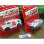H5g Trenes Escala Ho Autos Hartoy Coca-cola X Pza. O Por Set