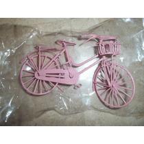 Bicicleta Miniatura