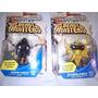 Transformers Prime Beast Hunter Bumblebee Y Arachnid