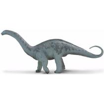 Safari Apatosaurus Great Dinos Dinosaurio Pintado A Mano