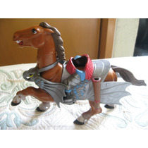 1983 Ljn Good Destrier Horse Advanced Dungeons And Dragons