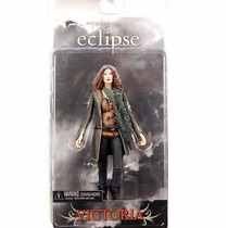 Victoria Eclipse Twilight Crepusculo Nuevo Y Sellado