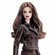 Bella Crepusculo The Twilight Saga, Marca Barbie