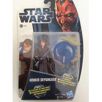Anakin Skywalker - Star Wars Clone Wars