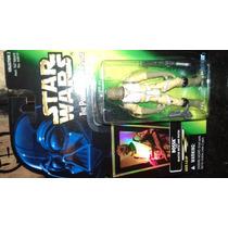 Star Wars Bossk Nien Nunb Han Solo Darth Vader Luke