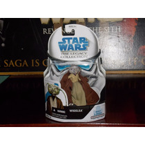 Durge22 Wioslea Bd36 Mos Eisley Droid Factory The Legacy Col