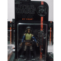 Luminara Unduli - Star Wars Black Series