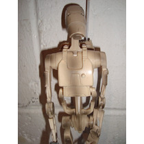Star Wars, Battledroid ,12 Pgs,30cm,articulado