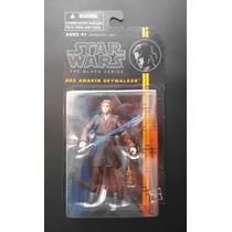 Star Wars Black Series - Anakin Skywalker # 03 - Nuevo