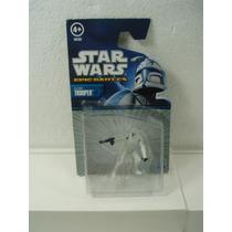 Star Wars Epic Battle Clone Trooper