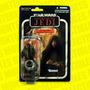 Star Wars Luke Skywalker (bluray) The Vintage Collection
