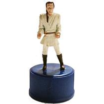 Taparrosca De Obi Wan Kenobi Star Wars Pepsi S1 2